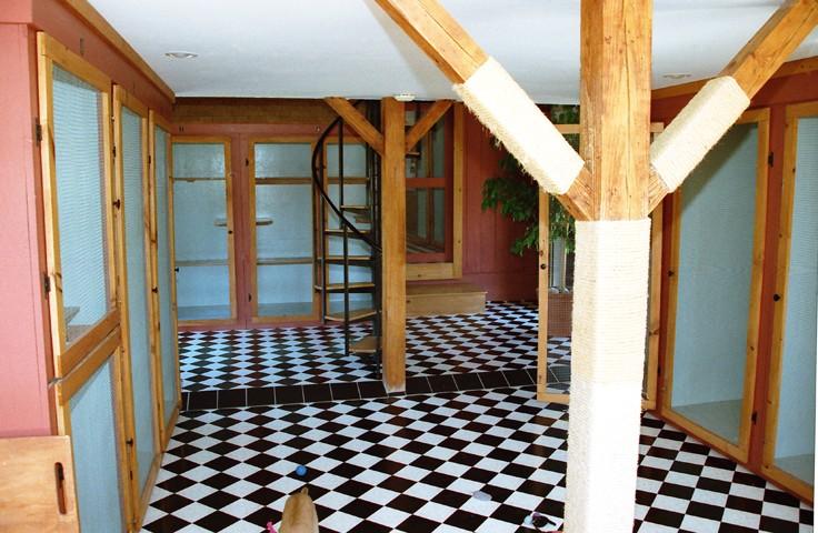 backroom3