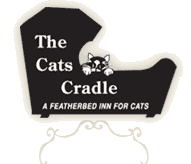 The Cats Cradle